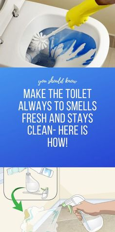 Pin on Health Health And Fitness Expo, Wellness Fitness, Health And Nutrition, Fitness Diet, Natural Health Tips, Health And Beauty Tips, Glowing Skin Diet, Natural Body Detox, Healthy Detox