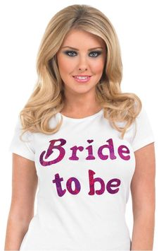 Finding Appropriate Hen Party #T-Shirts, So As To Avoid Getting Ripped Off