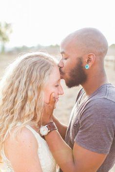 Beautiful!!! Black man, white woman bmww interracial love interracial marriage
