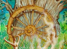 Holly_Sierra-Wheel2-680x496_c.jpg (680×496)