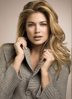dutch models | Dream Artists: Dutch Fashion Models