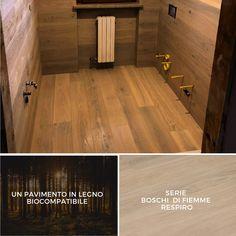 In questo progetto il legno ha creato un angolo di benessere 🌲, dove il protagonista è il legno sia in verticale che in orizzontale. Bathtub, Bathroom, Standing Bath, Washroom, Bathtubs, Bath Tube, Full Bath, Bath, Bathrooms
