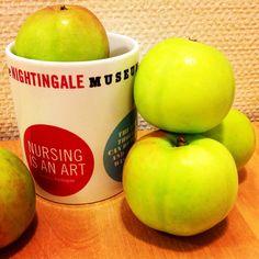 Nursing is an art. janholmberg.weebly.com Nursing, Apple, Fruit, Food, Apple Fruit, Essen, Meals, Yemek, Apples