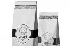 Café Chamí | SG21 | Colombia
