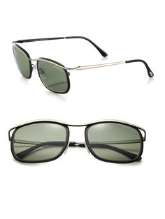 c204a784959 Men s Tom Ford Sunglasses
