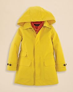4f70448a6 17 Best Girls Coats   Jackets AW13 14 images