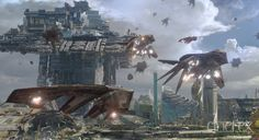 guardians of the galaxy city - Google 검색