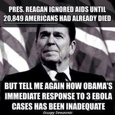 Obama cannot win no matter what he does.  From Day One he should have told repugs to go f themselves.