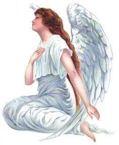 http://christianimagesource.com/angel_clipart__image_8_sjpg156.jpg