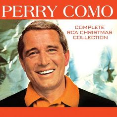 have yourself a merry little christmas by perry como holiday on complete rca christmas - Free Country Christmas Music