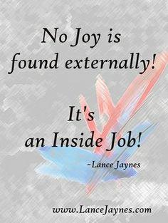 abc17e96de3e477bdc5ec9f882804245--life-coaching-inspiring-quotes.jpg
