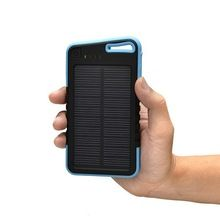 solar power bank for phone ,solar power banks for mobile phone Solar Charger, Iphone Charger, Walkie Talkie, Solar Power, Banks, Oem, Stuff To Buy, Travel, Voyage