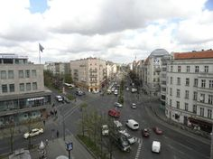 berlin streets - Google Search