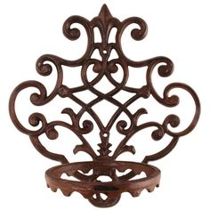 Found it at Wayfair.co.uk - Novelty Wall Mounted Planter Holder