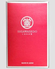 Shiawasedo Уникальная японская маска Shiawasedo для питания кожи лица | Интернет-магазин профессиональной косметики для волос от ведущих мировых брендов shampoosik.ru 7 495 77-44-99-0