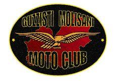 Campobasso motori: 1 incontro interregionale dei Guzzisti Molisani