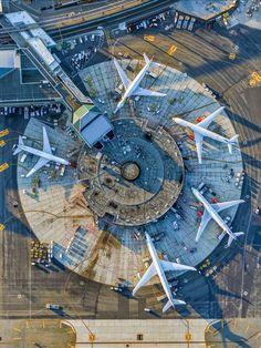 34 Best Seoul-Incheon-international-airport, Seoul - South Korea ...