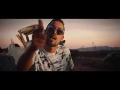 Lartiste - Gonzales ft. 7Liwa - YouTube