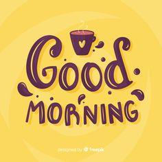 millardlepicier - 0 results for good morning quotes Good Morning Letter, Cute Good Morning Images, Good Morning Cards, Good Morning Flowers, Good Morning Good Night, Good Morning Wishes, Sunday Morning Quotes, Good Morning Friends Quotes, Morning Greetings Quotes