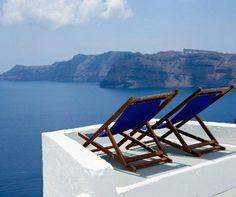 "RT @Heerengracht1: ""@luxury__travel: 5 recommended superyacht honeymoon destinations  http://bit.ly/1rNea1G """