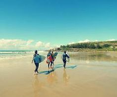by Alice Bortoluzzi   via Facebook  #makingoff #surf #girls #loveboard      #SC #BRASIL