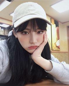 Go Eunju