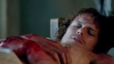 http://haggardsknowbest.blogspot.com.es/2015/06/outlander-1x16-fungirlish-review.html