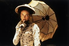 portrait of a lady movie - Google Search