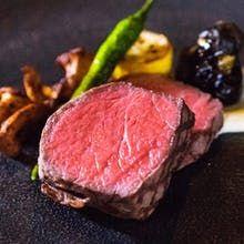 佐賀牛 restaurant Sagaya 銀座 (サガギュウレストランサガヤ) Steak, Beef, Food, Meat, Eten, Ox, Steaks, Ground Beef, Meals