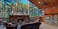 California is a wonderful place, but sometimes when sitting in traffic for the third straight hour or forking over ten dollars for a burrito, the charms of its http://buckinghamtahoerentals.com/south-lake-tahoe-vacation-rentals