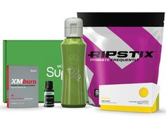 2015 New You Combo Pack will help you reach your weight loss goals. Creating a healthier you for 2015! Combo is specially priced at $200! Visit www.aromaspagirl.myzija.com to order yours today!