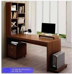 Compare Prices on Bookcase Table- Online Shopping/Buy Low Price ...