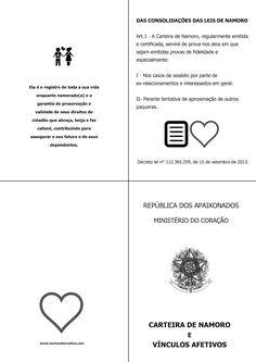 www.namoradacriativa.com wp-content uploads 2013 09 Carteira_pag1.png