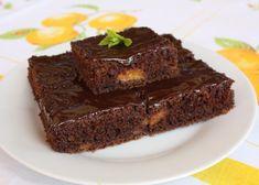 Apple Cake, Sponge Cake, Chocolate Cake, Health Fitness, Food, Cakes, Kitchen, Chicolate Cake, Chocolate Cobbler