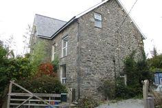 7 bedroom detached house for sale - Bron Eirian, Dyffryn Ardudwy LL44