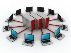 Unmatched Web Hosting Technologies.