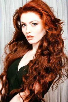 Gorgeous redheads will brighten your day 016 Stunning Redhead, Beautiful Red Hair, Gorgeous Redhead, Red Hair Woman, Red Hair Female, Red Hair Girls, Emo Girls, Girls Eyes, Red Heads Women