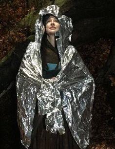 NEW Pic of Caitriona Balfe | Outlander Online