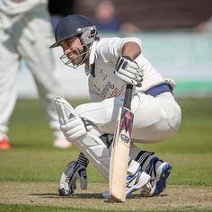 Rawdon Cricket Club