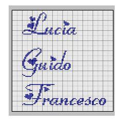 Lucia Guido Francesco5