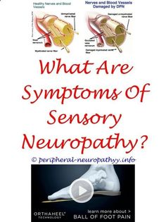 nerve fix neuropathy - pressure neuropathy treatment.neuropathy after exercise dm neuropathy icd 9 is neuropathy a disability 7773902053