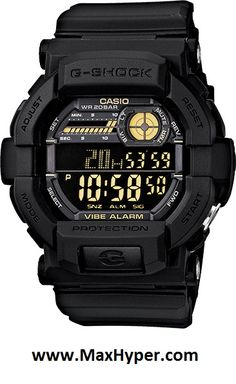 3a7ec714aea 8 Best Buy Casio Watches online in Dubai images
