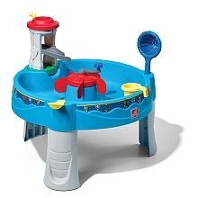 [$44.97 save 51%] Paw Patrol Water Table $44.97 @ Toys R Us Canada http://www.lavahotdeals.com/ca/cheap/paw-patrol-water-table-44-97-toys-canada/188921?utm_source=pinterest&utm_medium=rss&utm_campaign=at_lavahotdeals