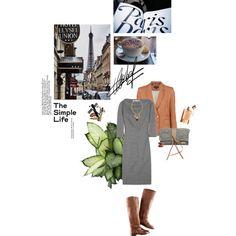 Streetwear Brands, Scrapbooks, Acne Studios, Polyvore, Luxury Fashion, Street Wear, Image, Shopping, Design