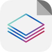 FileApp for the iPhone / iPod Touch / iPad for FREE