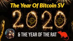 2020 is the year of BSV & the Rat Year Of The Rat, Youtube, Movie Posters, Film Poster, Youtubers, Billboard, Film Posters, Youtube Movies