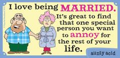 Aunty Acid Comic Strip, November 03, 2015     on GoComics.com