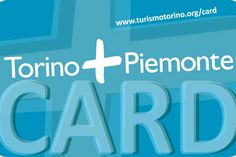 There's no better way to experience Turin and the surrounding Piedmont region than with an easy-to-use sightseeing pass, available for two, three or five days. This pass gives you access to 200 select attractions including museums, monuments, exhibit Piedmont Region, The Mole, Royal Residence, Turin, Tour Guide, Cardio, Trip Advisor, Anton, Exhibitions