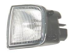 1998-2004 Nissan Pathfinder Fog Light RH