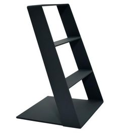 Architectural stool.